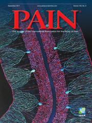 PAIN_September2017