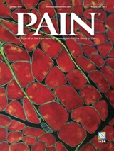 paincover-image