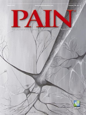 pain_March_2017